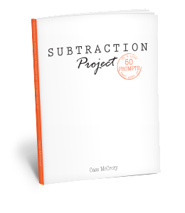 SubtractionProjectBook-Mockup